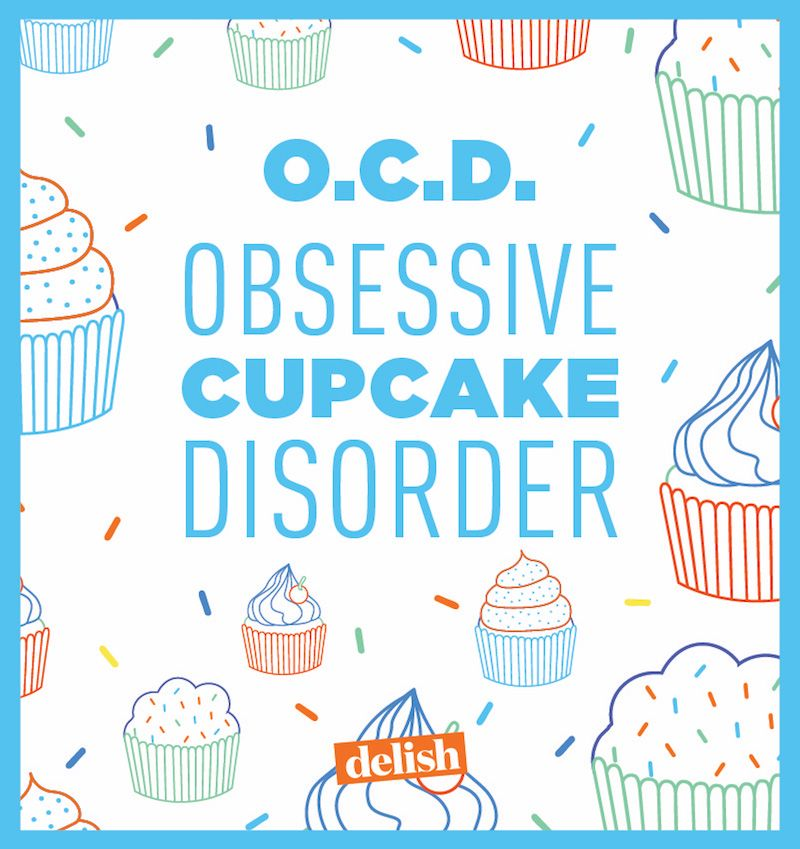12 Best Cupcake Quotes-Quotes About Cupcakes—Delish.com