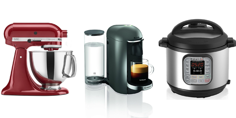 Small appliance, Home appliance, Kitchen appliance, Drip coffee maker, Product, Mixer, Coffeemaker, Food processor, Blender,