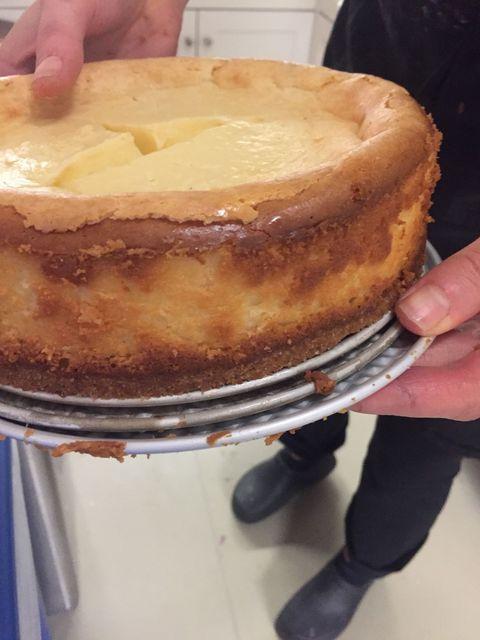 Food, Dish, Cuisine, Dessert, Ingredient, Buttercream, Baked goods, Icing, Cake, Baking,