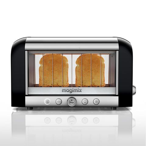 Toaster oven, Toaster, Small appliance, Home appliance, Product, Oven, Microwave oven, Toast, Kitchen appliance, Bakery,