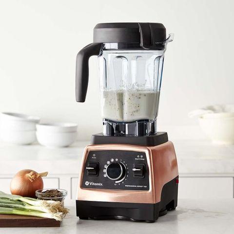 Blender, Small appliance, Home appliance, Kitchen appliance, Mixer, Food processor, Machine, Coffeemaker, Drip coffee maker,