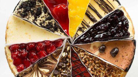 delish-eileens-cheesecake