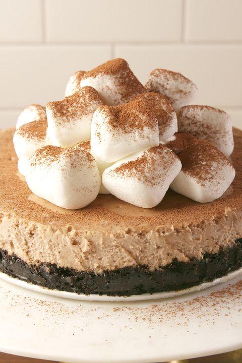 Christmas Cheesecake Ideas.30 Christmas Cheesecake Recipes Festive Holiday Cheesecakes