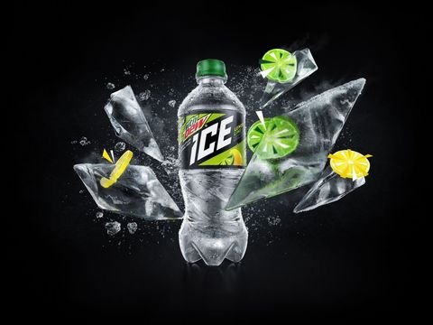 Water, Drink, Brand, Graphic design, Logo, Graphics,