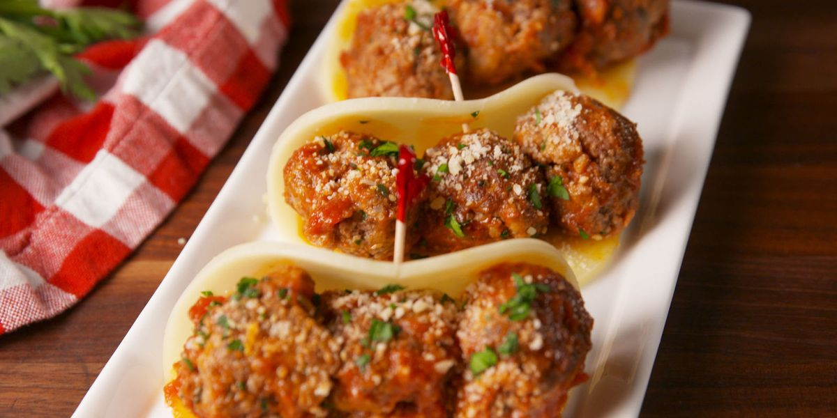 1 Lb Ground Beef Recipes Healthy