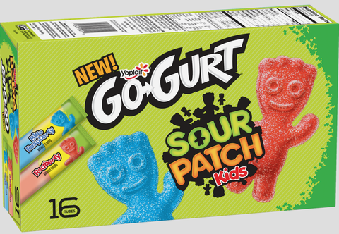 delish-go-gurt-sour-patch-kids