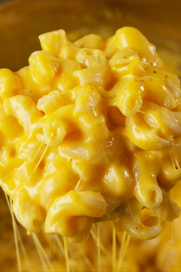 Best Instant Pot Mac Cheese Recipe How To Make