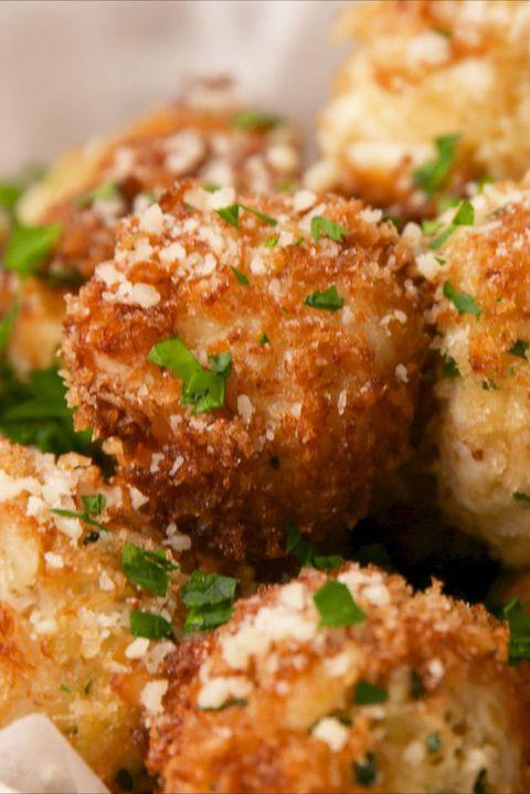 Best Crab Cake Recipe No Mayonnaise