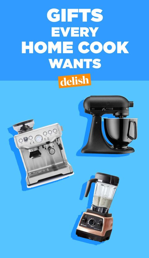 Product, Drip coffee maker, Small appliance,