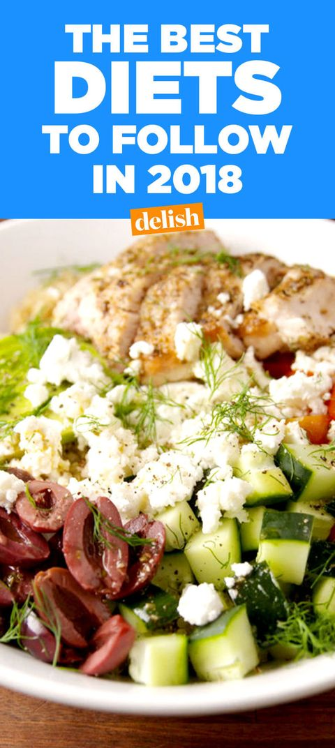 Dish, Food, Cuisine, Salad, Greek salad, Ingredient, Vegetable, Feta, Produce, Waldorf salad,