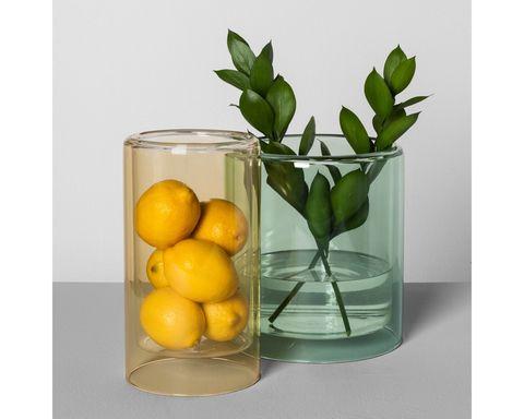 Citrus, Yellow, Lemon, Meyer lemon, Fruit, Sweet lemon, Plant, Orange, Calamondin, Lemon-lime,