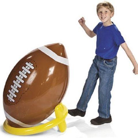 Rugby ball, Ball, Basketball,