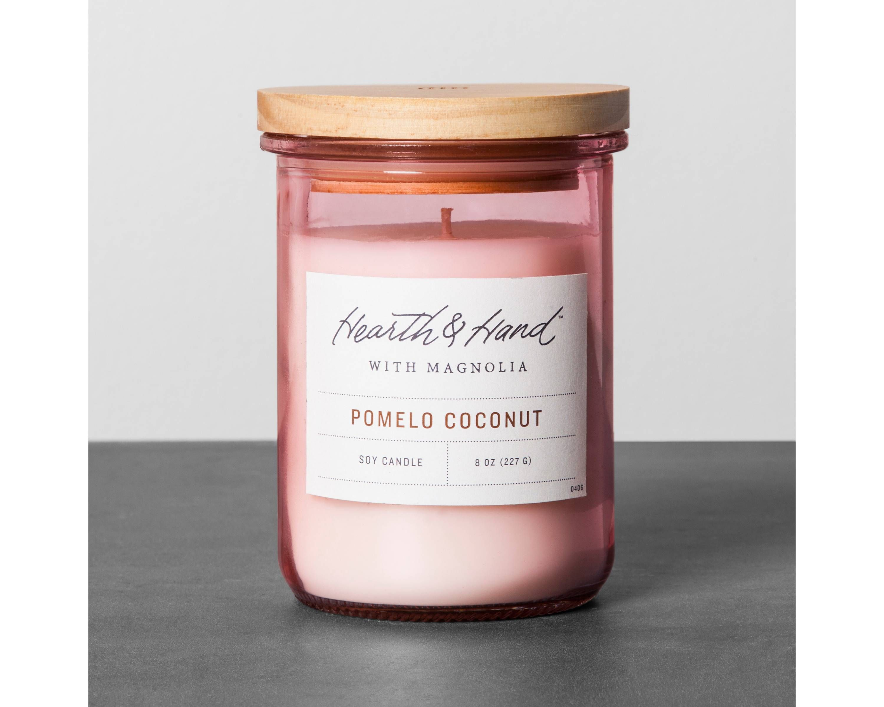 Items We\'re Obsessed With From Joanna Gaines\' Spring Line - Delish.com