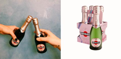 Champagne, Bottle, Finger, Wine, Drink, Wine bottle, Beer bottle, Nail, Hand, Glass bottle,