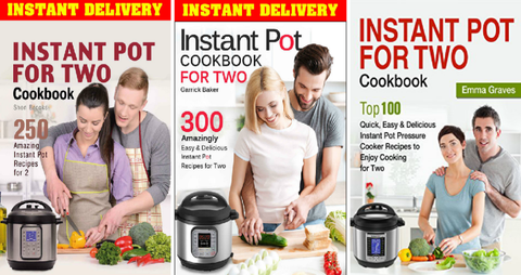 Product, Kitchen appliance, Crock, Vegetable juice, Cookware and bakeware, Small appliance, Cook, Font, Cooking, Cooking show,