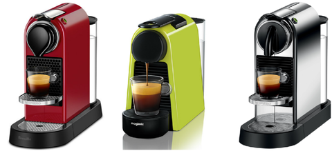 Espresso machine, Small appliance, Coffeemaker, Home appliance, Drip coffee maker, Kitchen appliance, Coffee grinder,