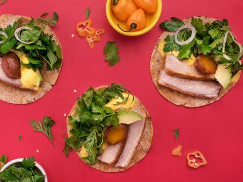 Dish, Food, Cuisine, Ingredient, Produce, Vegetarian food, Staple food, Vegan nutrition, Recipe, Meal,