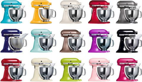 Mixer, Kitchen appliance, Product, Small appliance, Food processor, Helmet, Home appliance, Juicer, Blender,
