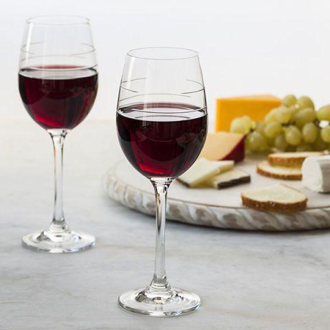 delish-weight-watchers-wine-glasses