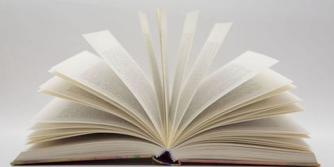 Book, Publication, Beige, Book cover,