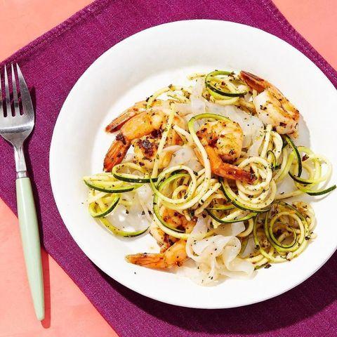 Dish, Food, Cuisine, Ingredient, Bigoli, Capellini, Zucchini, Spaghetti, Shirataki noodles, Taglierini,