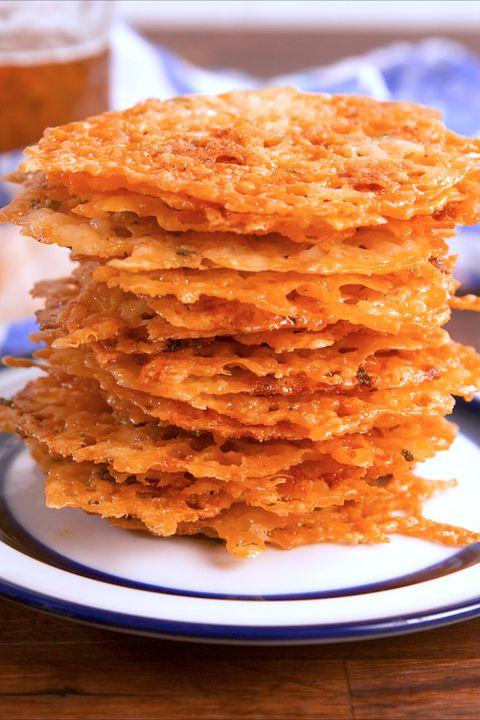 Cool Ranch Crisps vertical