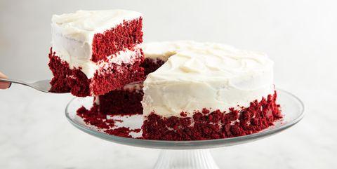 Christmas Cake Designs.40 Easy Christmas Cake Recipes Best Holiday Cake Ideas
