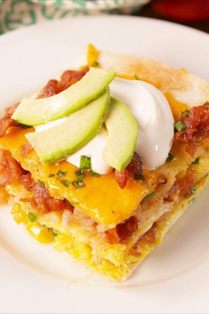 100 brunch menu recipes ideas for easy brunch food forumfinder Image collections