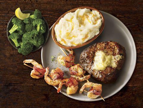 Dish, Food, Cuisine, Potato, Ingredient, Baked potato, Comfort food, Brunch, Produce, Side dish,
