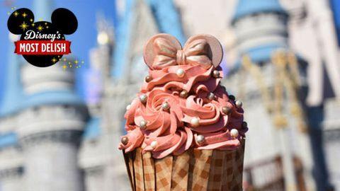 Ice cream, Gelato, Soft Serve Ice Creams, Frozen dessert, Ice cream cone, Dessert, Food, Dairy, Dondurma, Chocolate ice cream,