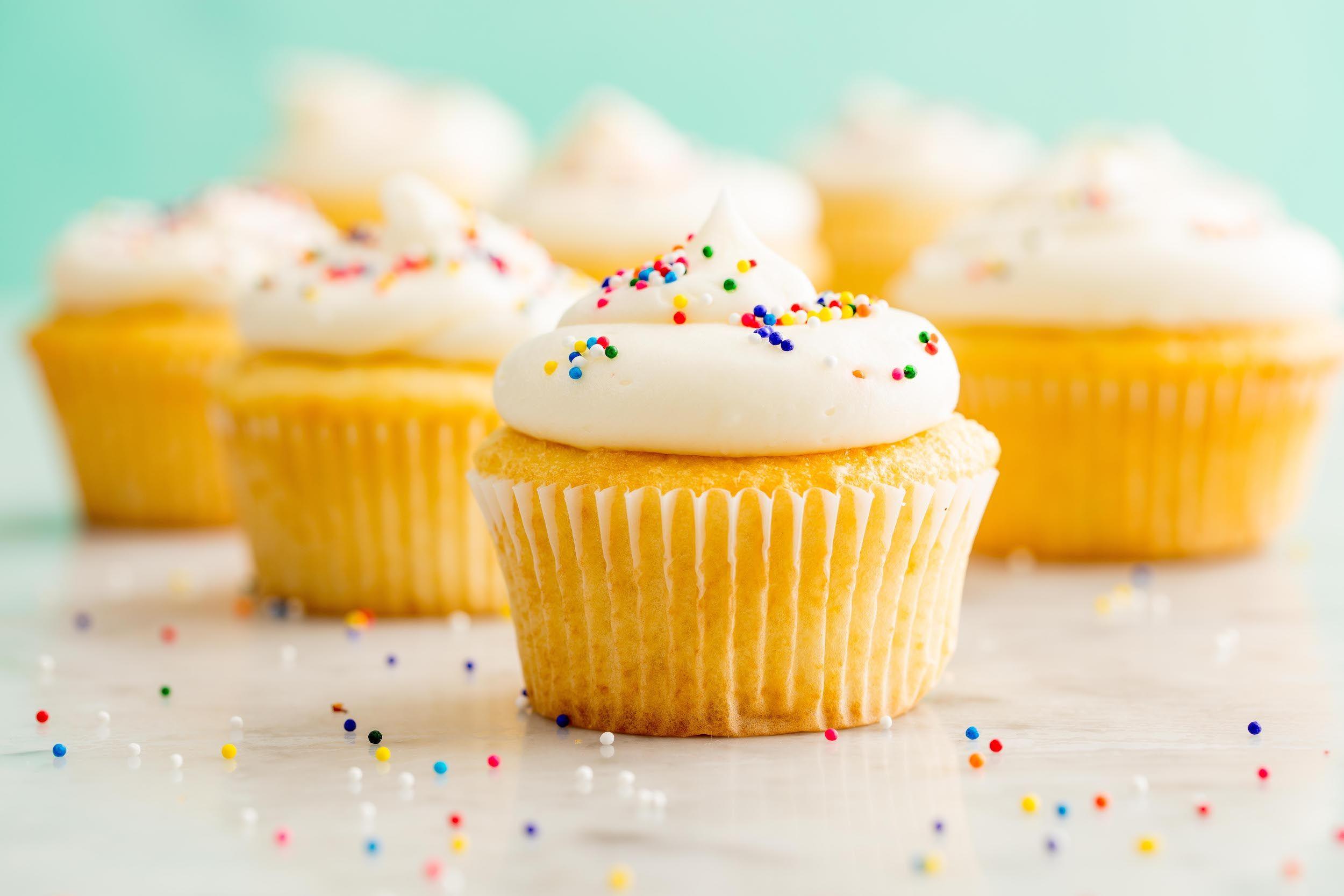 1518475314-vanilla-cupcake-horizontal-.jpg?