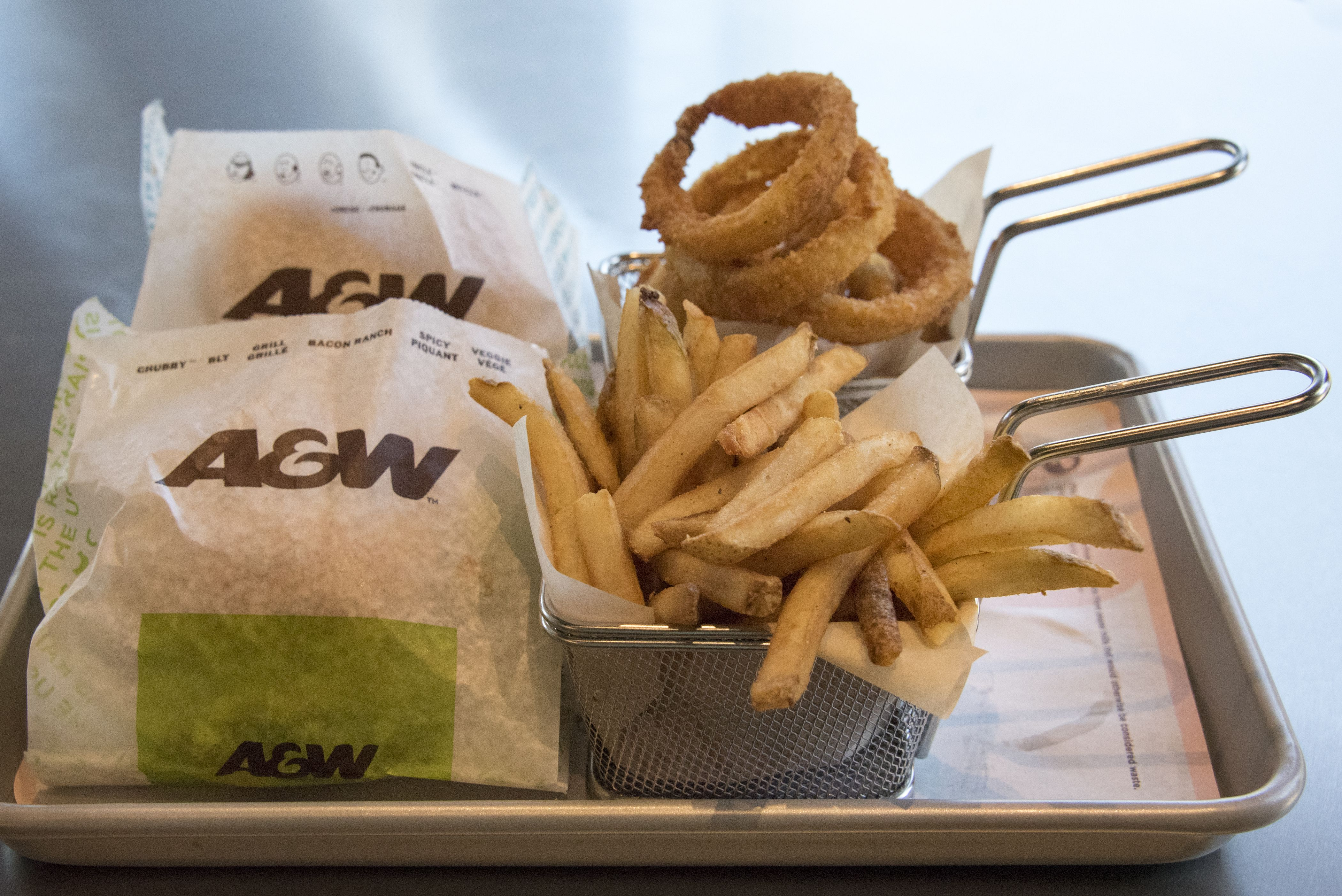 f79cd74c5 Fast Food Workers Reveal What You Should Never Order at Their Restaurants -  Delish.com