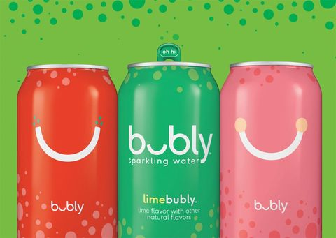 Beverage can, Soft drink, Drink, Non-alcoholic beverage, Carbonated soft drinks, Aluminum can, Plastic bottle, Carbonated water, Water bottle, Tin can,