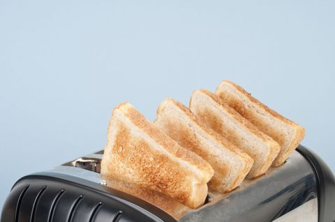 Food, Dish, Cuisine, Small appliance, Ingredient, Baked goods, Toaster, Bread, Finger food, Toast,