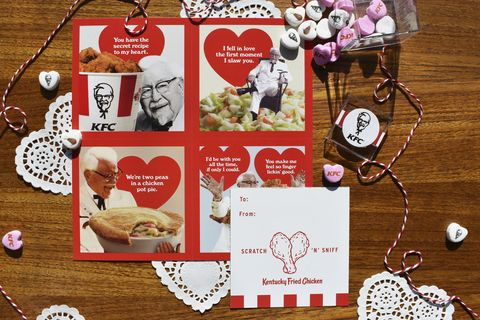 Heart, Font, Valentine's day, Craft, Fashion accessory, Scrapbooking, Paper,