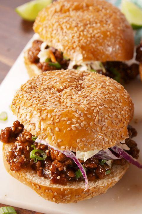13 Best Asian Pork Recipes - Asian Inspired Pork Dinners