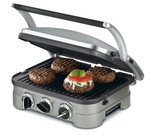 Contact grill, Small appliance, Kitchen appliance, Toaster, Sandwich toaster, Food, Patty, Cuisine, Finger food, Panini,