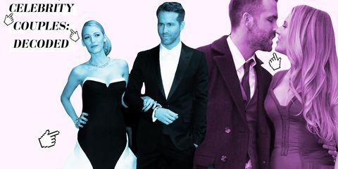 Suit, Purple, Formal wear, Fashion, Tuxedo, Event, Style, White-collar worker,