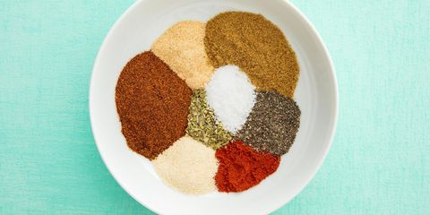 13 Bbq Rub And Marinade Recipes How To Make Barbecue Marinades And