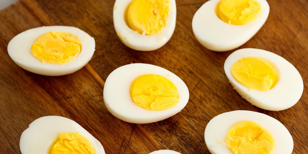 10 Best Paleo Diet Snacks Easy Recipes For Paleo Snack Ideas Delish Com