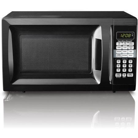 Microwave oven, Toaster oven, Oven, Kitchen appliance, Home appliance, Small appliance,