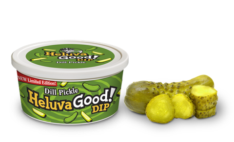 Food, Fruit, Ingredient, Plant, Pineapple, Produce, Canning, Vegetable,