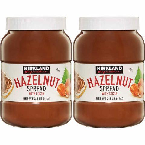 Ingredient, Food, Cajeta, Chocolate spread, Cuisine, Sauces, Vegan nutrition, Salsa sauce, Nectar,