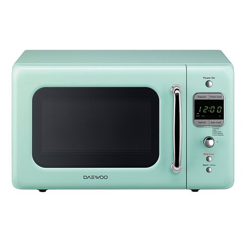 Microwave oven, Home appliance, Toaster oven, Kitchen appliance, Oven, Small appliance, Technology, Electronic device,