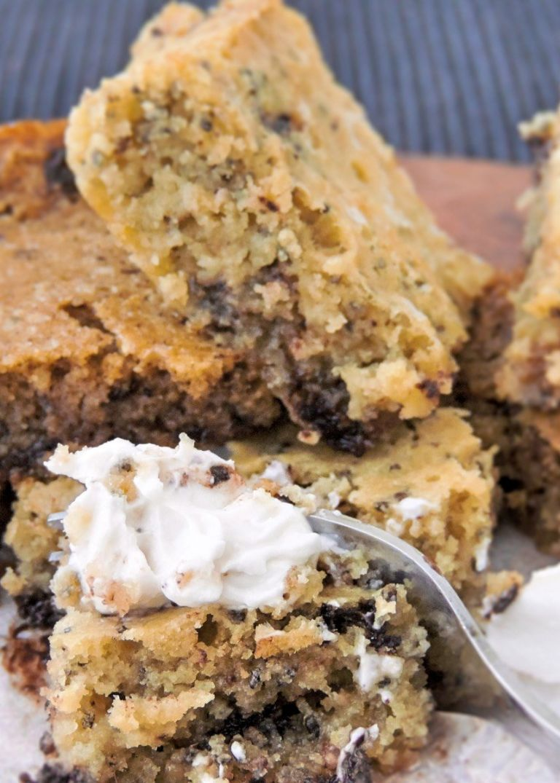 15 Easy Keto Diet Dessert Recipes Best Ketogenic Friendly Desserts Delish Com