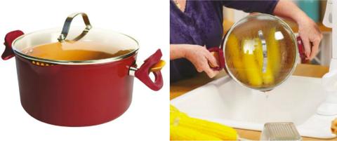 Yellow, Cup, Tea, Drink, Food, Cup, Earl grey tea, Serveware, Hot toddy, Ingredient,