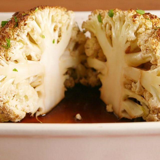 Dish, Food, Cuisine, Ingredient, Comfort food, Produce, Korokke, Cruciferous vegetables, Fried food, Recipe,