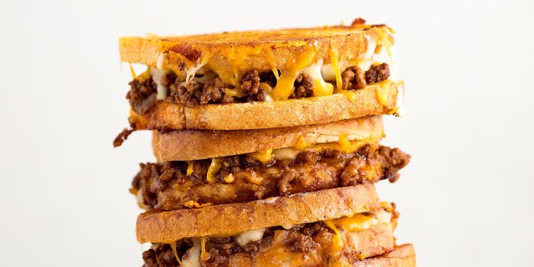 100 easy sandwich recipes for lunch easy lunch sandwichesdelish ethan calabrese forumfinder Image collections