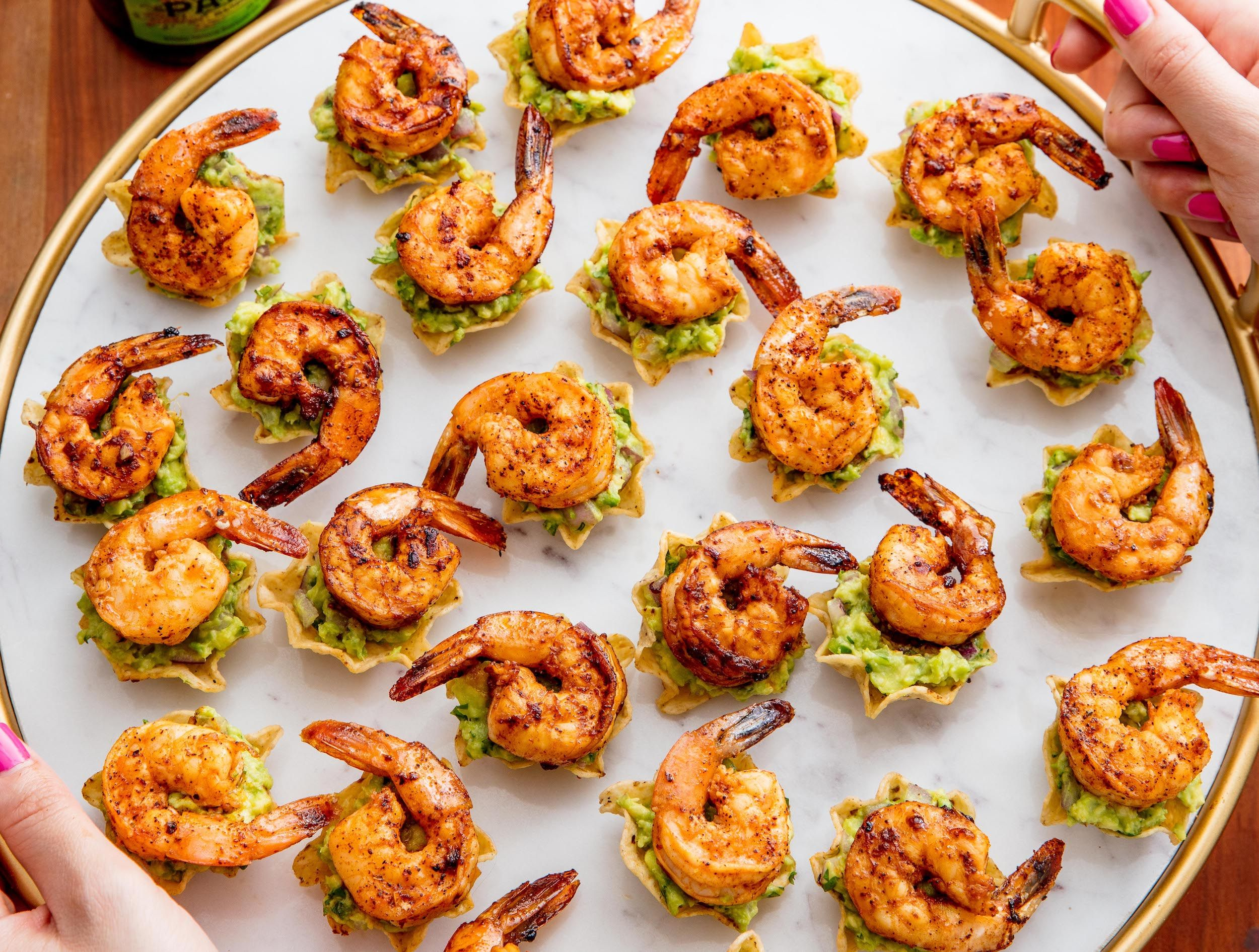 90 easy summer appetizers best recipes for summer party appetizer 90 easy summer appetizers best recipes for summer party appetizer ideas delish forumfinder Gallery