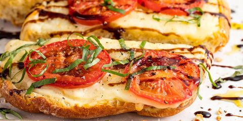 100 Best Fresh Tomato Recipes What To Make With Tomatoes Delish Com